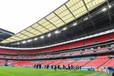 Euro : plus de 60.000 spectateurs autorisés à Wembley pour les demi-finales et la finale
