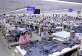 Thanh Hoa lutte efficacement contre l'épidémie dans ses zones industrielles
