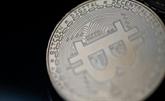 Le bitcoin fait volte-face après être tombé sous les 30.000 USD