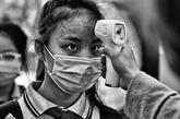 Des Vietnamiens honorés à un concours de photojournalisme d'Espagne