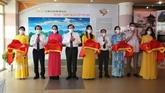 Promouvoir le tourisme vietnamien par le patrimoine archivistique animé