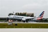 États-Unis : les compagnies bousculées par la reprise fulgurante du trafic aérien