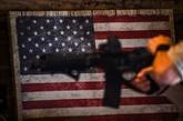 Biden appelle à limiter la circulation des armes à feu pour