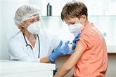 Rassurer sur les problèmes cardiaques chez des jeunes vaccinés