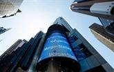 Pas de vaccin, pas de bureau : la nouvelle règle de Morgan Stanley à New York