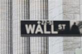 À Wall Street, le Nasdaq enchaîne sur un nouveau record