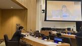Le Vietnam affirme sa position à la 31e conférence des parties à la CNUDM