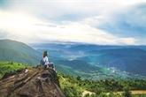 Tourisme : Binh Liêu valorise les us et coutumes ethniques