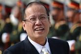 Le Vietnam adresse ses condoléances aux Philippines