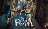 Le protagoniste de Ròm sacré au 18e Festival du film asiatique en Italie