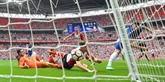 Foot : l'UEFA supprime l'avantage du but à l'extérieur dès 2021-2022