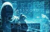 Cybersécurité : le Vietnam participe à l'exercice ASEAN - Japon 2021
