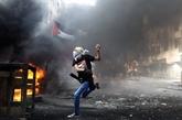 Le Vietnam s'inquiète de la violence continue et de la discrimination raciale en Cisjordanie