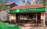 Café : Phuc Long et King Coffee ouvrent des magasins aux États-Unis
