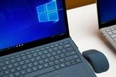 Avec Windows 11, Microsoft s'agrège à l'écosystème d'applications Android