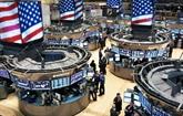 À Wall Street, le S&P 500 finit la semaine sur un record