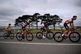 Tour de France : que la bataille commence !