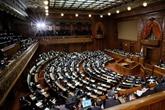 Le Japon devient le 3e pays à dépose son instrument de ratification du RCEP