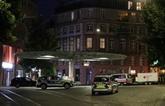 Attaque au couteau en Allemagne : les enquêteurs n'excluent pas une radicalisation