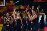 Euro de basket : les Françaises en finale pour écrire une nouvelle page d'histoire