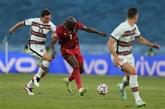 Euro : la Belgique destitue Ronaldo et le Portugal, couperet pour les Pays-Bas