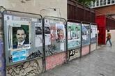 France : abstention quasi record, les sortants réélus, pas de région pour le RN