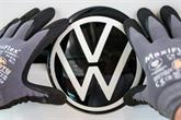 La marque VW ne vendra plus de moteurs à combustion en Europe d'ici 2035