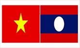 Une nouvelle page dans les relations d'amitié et de solidarité spéciale Vietnam - Laos