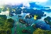 Les 10 parcs nationaux les plus attrayants du Vietnam