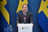 Crise politique en Suède : le Premier ministre préfère la démission aux élections