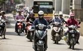 La canicule continue à sévir sur le Nord du Vietnam