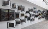 Photo Hanoi'21, la photo comme une œuvre d'art