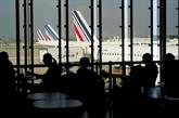 Grève dans les aéroports de Paris : des retards mais pas d'annulations, espère le Pdg