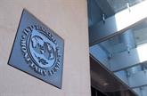 Le FMI approuve une aide d'un milliard d'USD pour l'Ouganda
