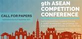 Le Vietnam accueillera la 9e conférence sur la concurrence de l'ASEAN