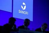 Sanofi veut prendre le virage de l'ARN messager en investissant massivement
