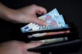 Le retour de l'inflation donne des sueurs froides à l'Allemagne