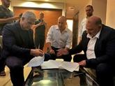 Israël : l'opposant Yaïr Lapid réussit à rallier une coalition anti-Netanyahu