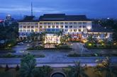Programmes promotionnels pour les clients de Saigontourist