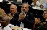 Cuba donne le feu vert aux PME, une réforme attendue par le secteur privé