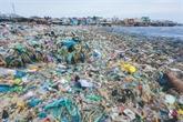 Les actions à mener contre la pollution blanche