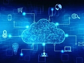 Stockage des données dans le nuage, une dimension essentielle de la numérisation