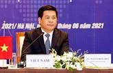 Vietnam et Nouvelle-Zélande renforcent leur coopération au sein des forums multilatéraux