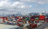 Les exportations de la région Sud toujours aussi animées