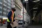 À Wall Street, Nasdaq et S&P 500 finissent de nouveau à des sommets