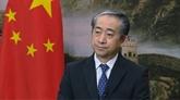 Vietnam - Chine : resserrer les relations entre les deux Partis communistes