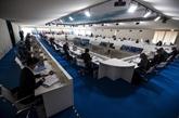 Le G20 veut reconvertir le monde post-COVID au multilatéralisme