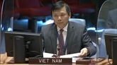 Bosnie-Herzégovine : le Vietnam appelle à davantage d'efforts