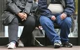 En France, près d'un adulte sur six est obèse