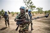 Le Conseil de sécurité de l'ONU renouvelle le mandat de la MINUSMA